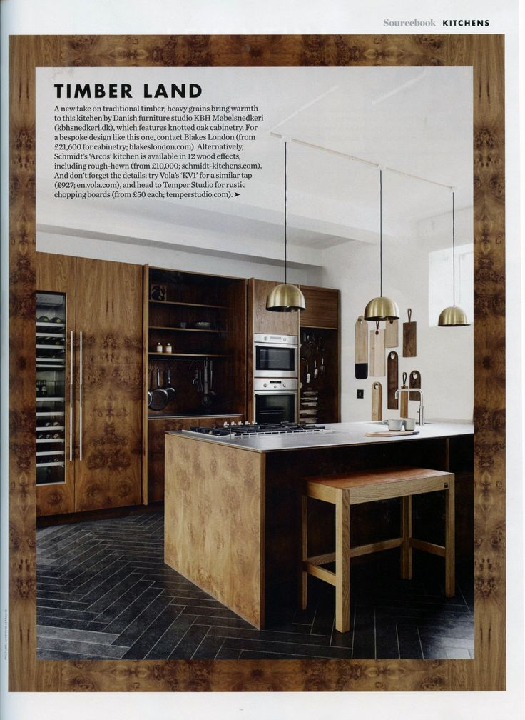 42 best Temper Studio in the press images on Pinterest March, Mars