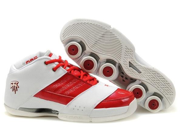 Schuhe Adidas D Rose VII 7 Chicago Away Schwarz WhiteRed Einzigartig Designed