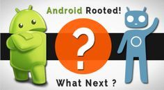Know why you should root your android phone. Here we explained best reasons to root your android phone and cool things to do with your rooted android device