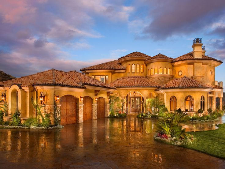 Beutiful Homes 185 best dream houses images on pinterest | dream houses