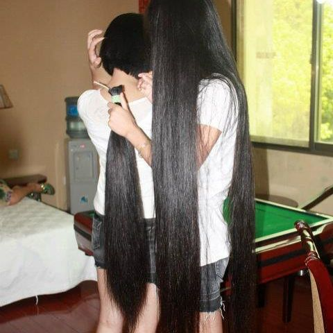 DM TO BE A MODEL!✂️✂️✂️✂️😍😍😍IF you live in Sweden and want to cut off your long hair or donate it to us, direct me or send kik message! Kik name: Hairinspo112 We need people to do that! Spread the word! #longhaircut #brownhair #hairfetish #hair #hairfettish #cutoff #chopped #hair #longhaircutoff #longhairshave #headshave #hairshave #redhair #longhair #silkyhair #chopitoff #chop #haircutter #scissors #clippers #blonde #blondehair #ponytail #braid #softhair #långthår #fläta #klippa #hår…