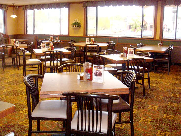 17 best images about restaurant tables chairs on for Restaurant table menu