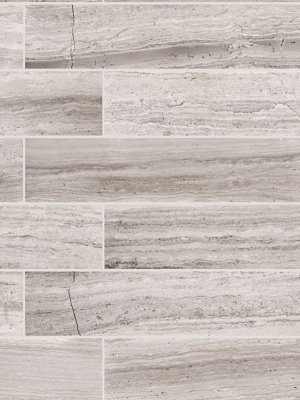 Kitchen Tiles Samples 24 best marble kitchen backsplash tiles images on pinterest