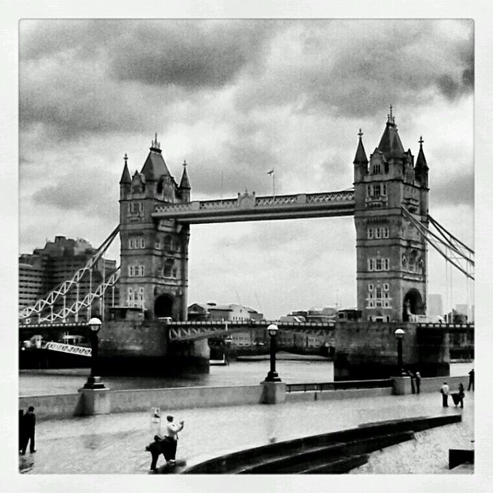 London. - T.B.