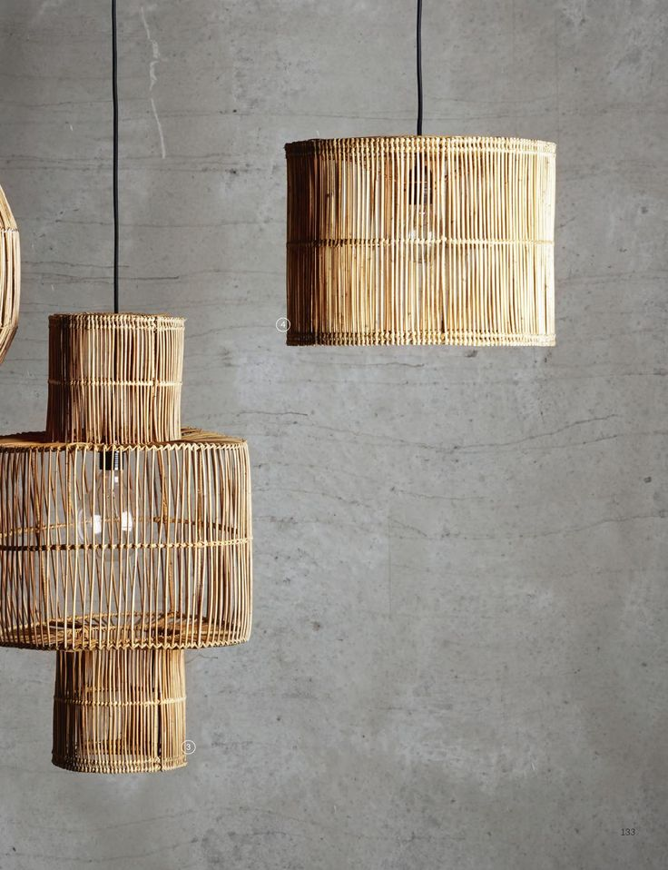 Best 25 bamboo furniture ideas on pinterest bamboo ideas passive speaker and bamboo light - Bamboo bar design ideas ...