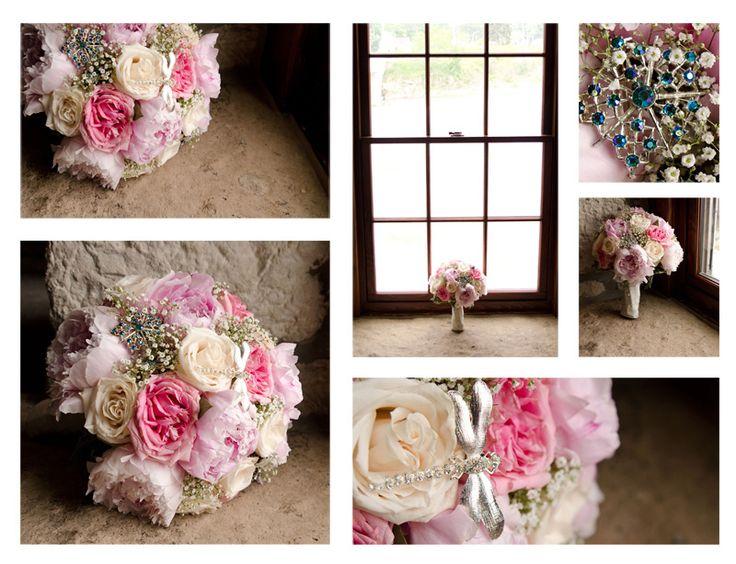 {Heather & Jonathan Finlay | Cambridge Mill Wedding | Kitchener Wedding Photography} » Kitchener Waterloo Wedding and Family Photographer