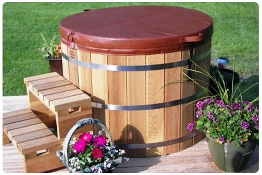 These Smashing Backyard Ideas Are Hot And Happening: Best 25+ Indoor Hot Tubs Ideas On Pinterest