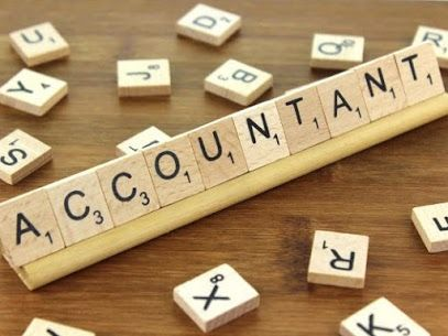 Read our recent blog post about how to find the best chartered accountant.