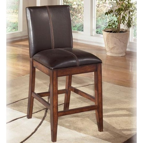 32 Best Images About Bar Stools On Pinterest White Bar