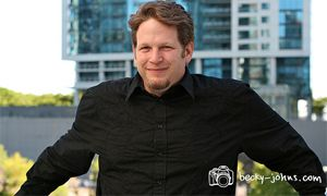 @chrisbrogan shares ideas on how to create meaningful relationships with prospects and customers through creation of media and through communicating via social networks and the like. This is part of exploring the benefits of the human business way.