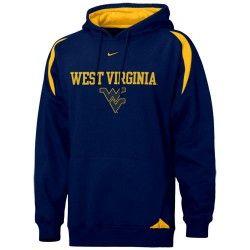 west virginia basketball | West Virginia basketball apparel