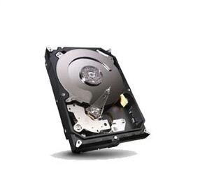 "CA07237-E032 300GB 32MB 3.5"" 15K SAS Hard Drive HDD #Affiliate"