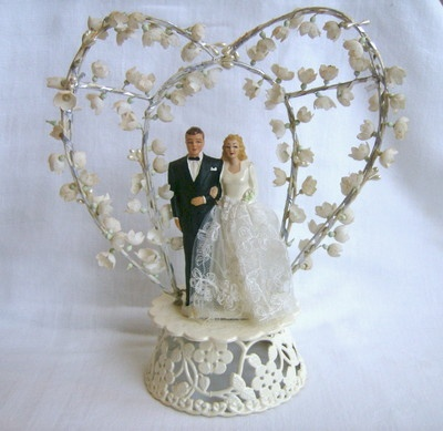 wedding cake toppers central coast 354 best vintage cake toppers images on 26436