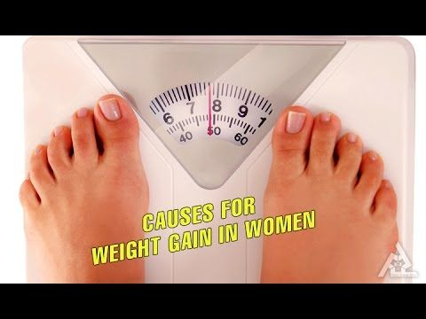 Subscribe for FREE http://goo.gl/pjACXH Causes For Weight Gain In Women | Best Health Tip And Food Tips | Education