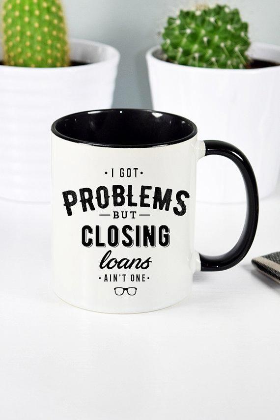 Coffee Mug Sayings