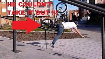 Edgy_Cringe - YouTube Another Fail Compilation... Don't forget to LIKE & SHARE SUBSCRIBE for new compilations every day! - https://www.youtube.com/channel/UCN750c2JEuOmyKJFDF85fsQ Edgy_Cringe Be Edgy.. Feel The Cringe..  The Most Funny, Edgy, Fail and Cringe Videos...  fail compilation 2016 fail compilation 2016 june fail compilation 2016 may fail compilation 2016 july fail compilation 2016 april fail compilation 2016 tnl fail compilation 2016 august fail compilation 2016