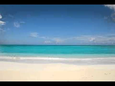 Sleep Therapy - Beach Sounds