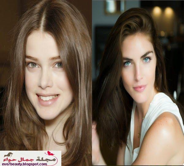 7 أسرار لجمال طبيعى بدون مكياج Beauty Magazine Beauty Magazine