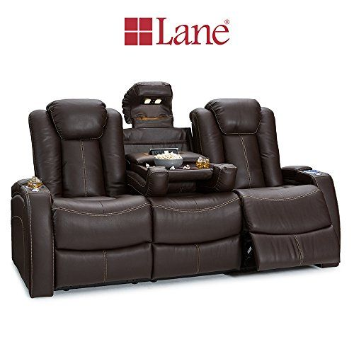 Pin By Sectionalsofas On Best Sectional Sofas With Recliners Reviews