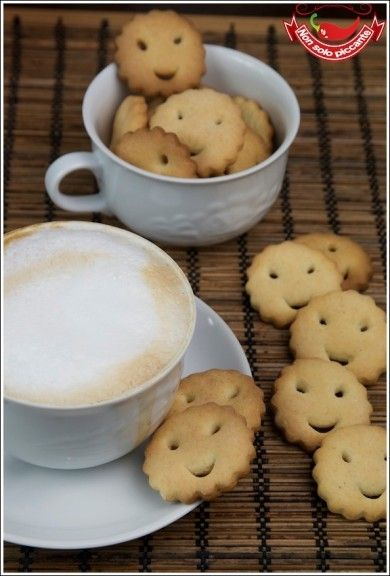 Biscotti-senza-burro