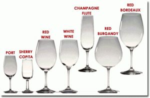 When should you decant a wine?  What is the proper serving temperature for reds, whites and sparkling wines? Which glass should I use?  All great questions that anyone who appreciates wine of any p…
