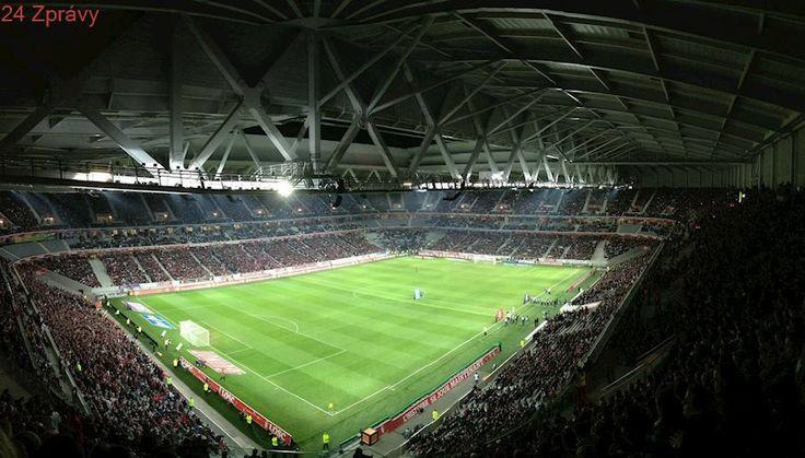 Los Ligy mistrů: Vaclík se Suchým navštíví Old Trafford, přemožitel Slavie se utká s Ronaldem. Juventus pro změnu s Barcelonou