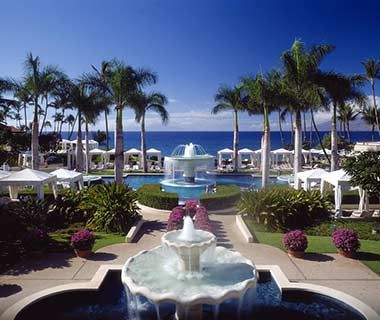America's Best Coastal Hotels: Four Seasons Resort Maui at Wailea www.facebook.com/charla.madhatteradv