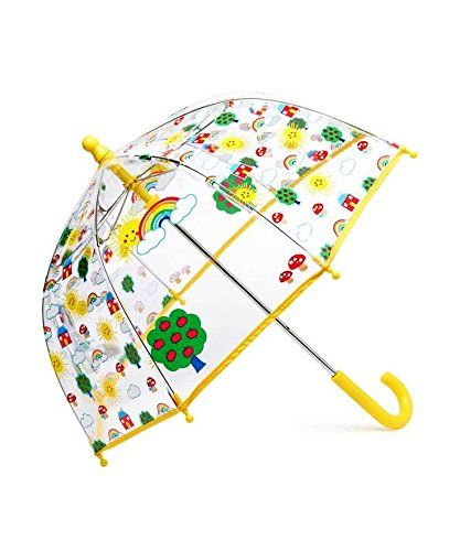 Little Bird By Jools Oliver Umbrella Dome