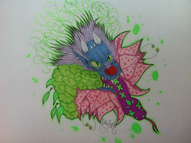 ... poison-ivy-batman-arkham-asylum-tattoo-designs-5588283 « Top Tattoos
