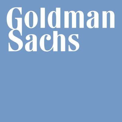 Goldman Sachs Makes Major Ratings Changes to Its Oil Outlook for Stocks and Prices -- KingstoneInvestmentsGroup.com