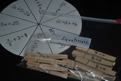 Jasztalville:: A Fifth Grade Realm of Creativity and Innovation: DIY Learning Games (with minimal materials, for virtually any topic)