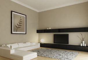 1000 images about home decor on pinterest smart house for 1 bhk flat interior decoration