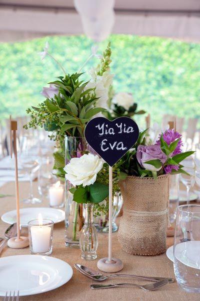 Sydney Waterfront Wedding at Catalina. Photographs by Sugarlove Weddings