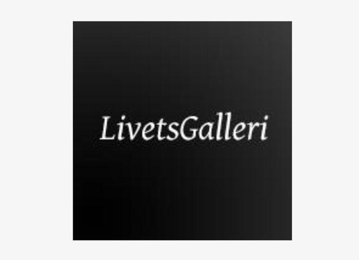 Beviset på at Hjerneskadet godt kan er her. 3 Hjerneskadet har lavet denne side www.livetsgalleri.dk hvor vi sælger og viser vores malerier Mail: kontakt@livetsgalleri.dk