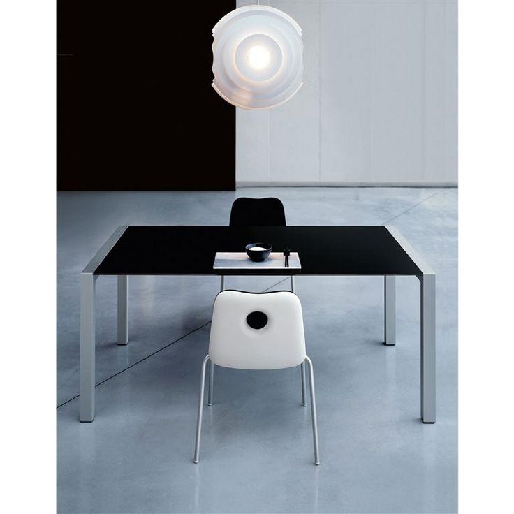 Het Moderne Design Van De Sushi Tafel Is Elegant En Super Stijlvol! Het  Dunneu2026