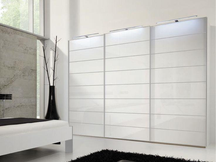 Peste 1000 de idei despre Nolte Schrank pe Pinterest - nolte möbel schlafzimmer