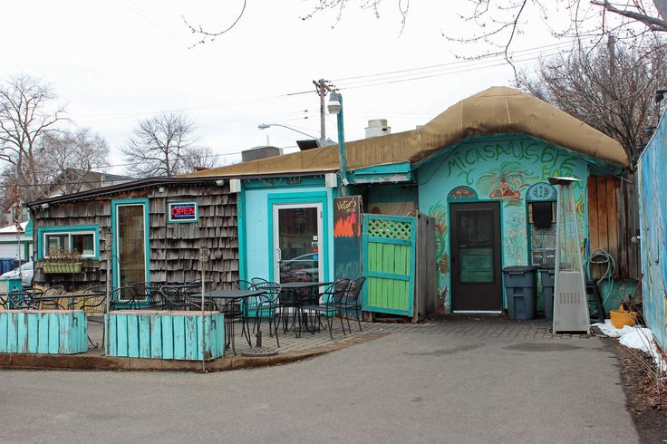 The 9 Best Breakfast Spots in the Twin Cities (Victor's 1959 Cafe)
