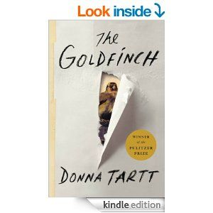 54 best books i read 2014 images on pinterest reading 2014 books amazon the goldfinch a novel pulitzer prize for fiction ebook fandeluxe Gallery
