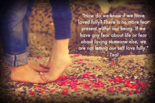 Twin Soul Meaning – What Is Next After I Found My Twin Flame