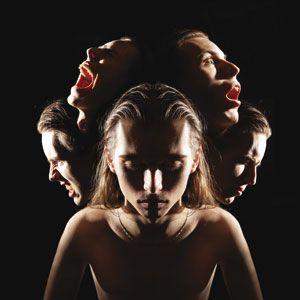 psikiyatri-borderline-kisilik-bozuklugu