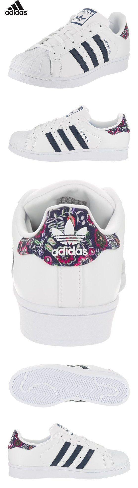 112 scarpe più belle immagini su pinterest adidas, scarpe da tennis e allenatori