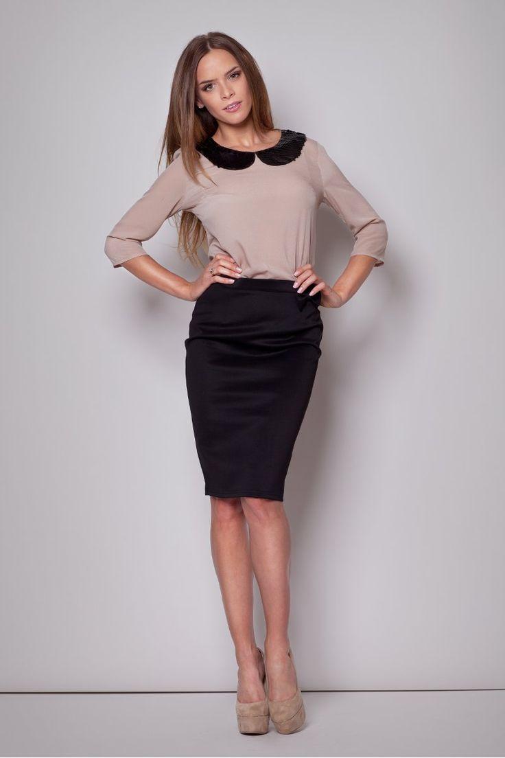 Spódnice eleganckie, spódnica mini, spódnice ołówkowe, spódnica ...
