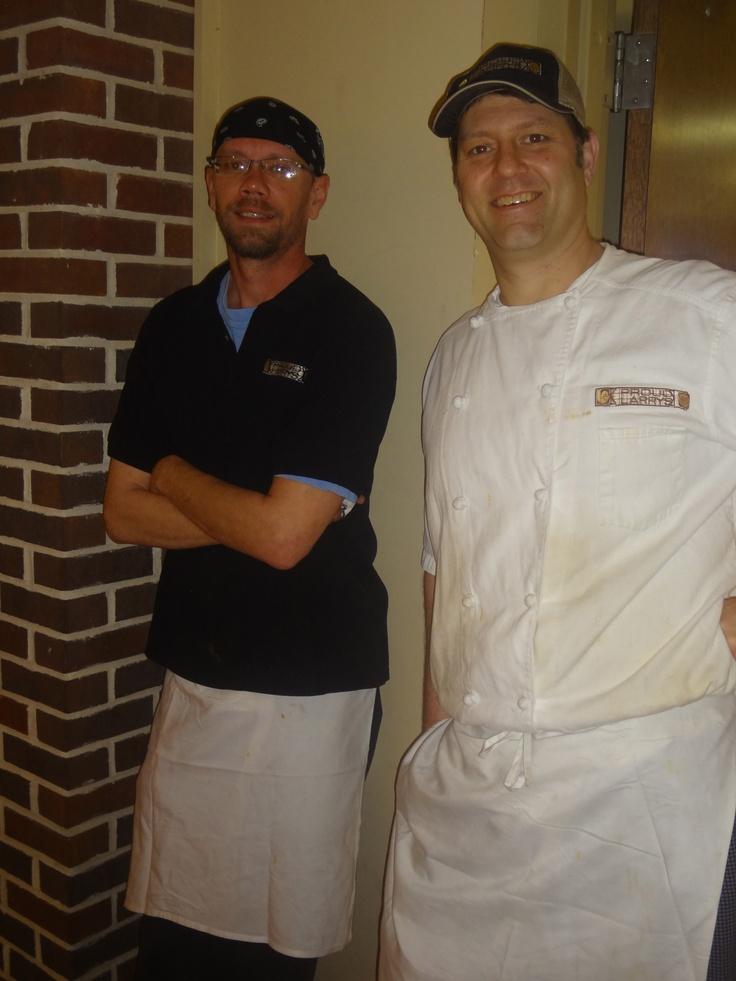 Local oxford chefs doing their part chef jackets food