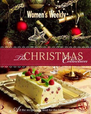 Fruit cake recipe woman s weekly