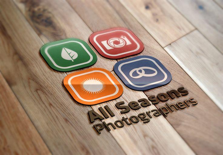 AllSeasonsPhotographers