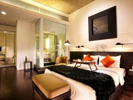 3 Bedroom Serviced Apartment Hong Kong Concept Decoration Simple The 25 Best Serviced Apartments Ideas On Pinterest  Luxury . Design Inspiration