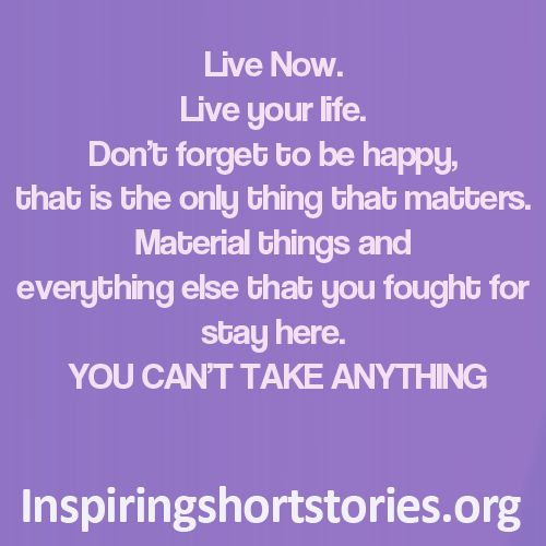 Short Stories In Quotes: 329 Best Inspiring Short Stories Images On Pinterest