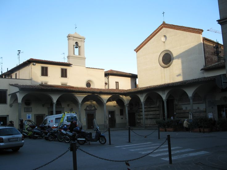 FIGLINE - INCISA VALDARNO - Fissate le nuove imposte comunali - http://www.toscananews.net/home/figline-incisa-valdarno-fissate-nuove-imposte-comunali/