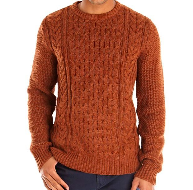 1474 best Men Sweater images on Pinterest | Men's sweaters, Men ...