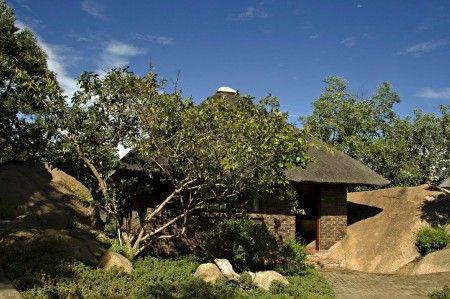 Boulders Game Ranch & Breeding Farm, Mica, Hoedspruit, Limpopo
